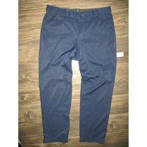 Nike Golf Standard Fit Golf Pants 32x30
